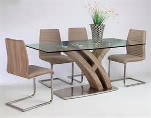 Modern Rectangular Dining Table Rectangular Modern Dining Table Psl512 Modern Dining