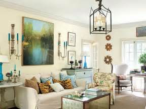 Living Room Wall Gallery For Gt How To Decorate Your Living Room Walls