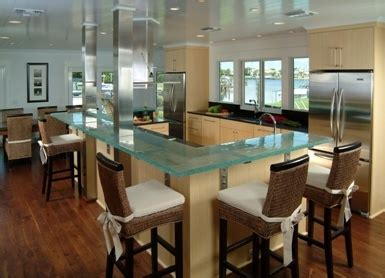 Movable Kitchen Island With Seating Planning Great Seating For Kitchen Islands