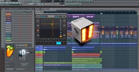 fl studio 12 full version key fl studio 12 producer edition crack no survey full version