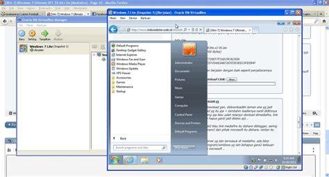 exploration lite full version for windows windows 7 ultimate sp1 32 bit lite v2 with loader