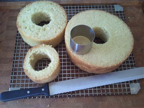 kuchen dekorieren für kindergeburtstag torten rezepte f 252 r kindertorten rezepte kuchen backen