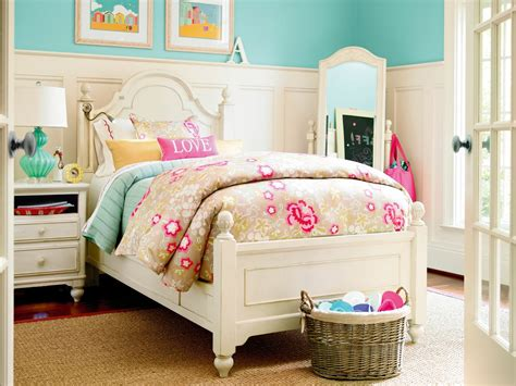ecological and funny furniture for kids bedroom by childrens furniture childrens furniture decoration designs
