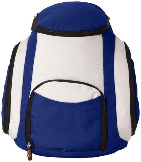 Toko Penjual Blue Cooler Maslaha brisbane cooler backpack blue 34 x 17 5 x 44 cm cooler bag rekl 225 maj 225 nd 233 k hu ltd