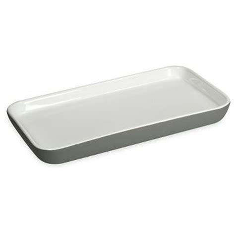 bathtub tray target bathroom tray bathroom accessories target