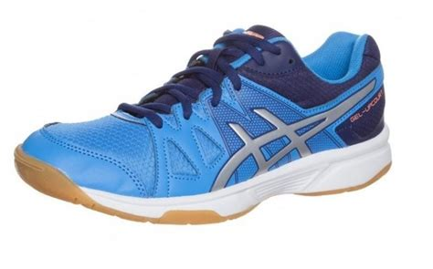 Sepatu Asics Gel Upcourt qrv82eny sale asics upcourt