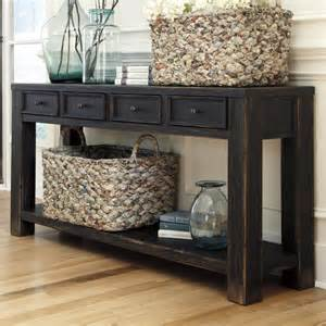 solid wood sofa table solid wood sofa table new home interior design ideas