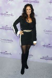 Tonya Meme - tanya memme hallmark channel party at the winter tca tour 04 gotceleb