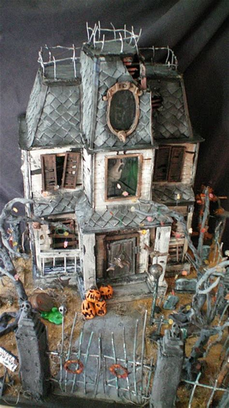 haunted house doll name haunted dolls dollhouses and miniatures for
