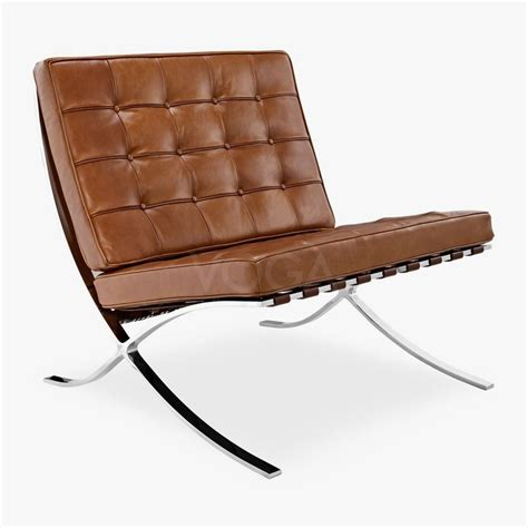 barcelona chair comfortable best 25 barcelona chair ideas on pinterest ludwig mies