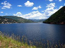 ashokan reservoir boating basalt colorado wikipedia