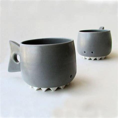 animal mug dino handles and smiley mugs shark porcelain and cups