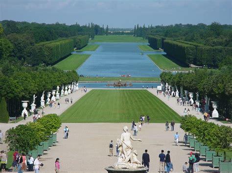 Garten Versailles by Garten Versailles Piqs De Bilddatenbank Bilder Kostenlos Und Lizenzfreie Fotos