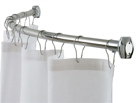uses for curtain rods shower curtain rod shower curtain hooks u0026 rods