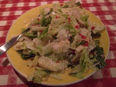 house salad recipe pasta house salad recipe keeprecipes your universal recipe box