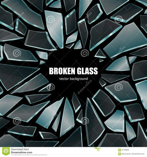 how to rejoin broken glass 28 how to rejoin broken glass broken glass