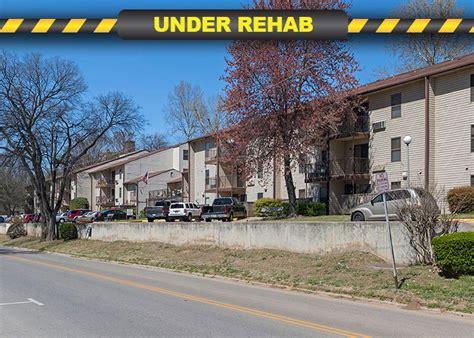 Detox In Tulsa by Hamilton Properties Corporation Hamilton Builders Llc