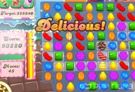 bomberman full version game free download candy crush saga game free download facebook