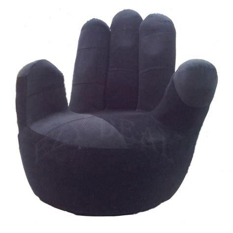 Sofa Finger size swivel chair finger sofa 1 seat