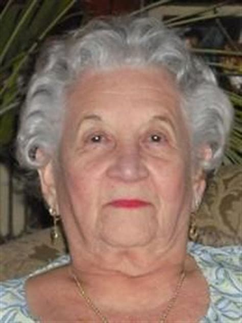 olga rivera obituary cleveland ohio legacy
