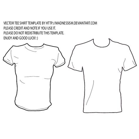 illustrator t shirt template t shirt template ai driverlayer search engine