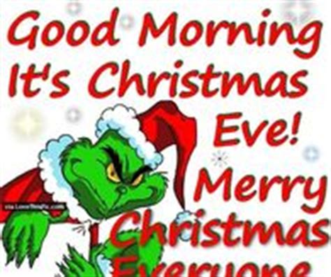 grinch quotes pictures  images  pics  facebook tumblr pinterest  twitter