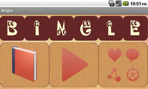 scrabble word na scrabble word ca appstore for android