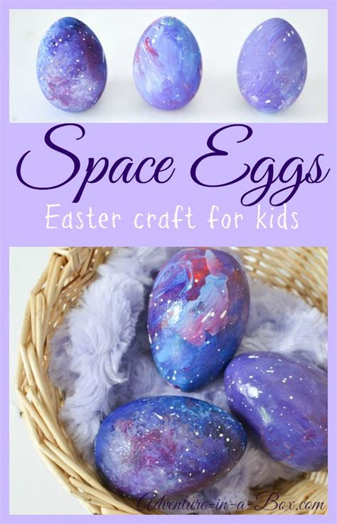 17 Best Images About Easter Projects Beautiful Catholic 17 Best Images About Easter On Peeps Plastic Easter Eggs And Easter