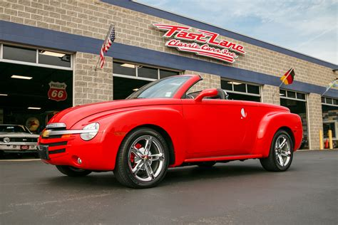 best car repair manuals 2005 chevrolet ssr lane departure warning 2005 chevrolet ssr fast lane classic cars