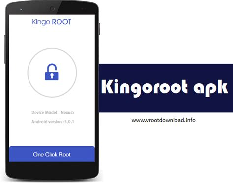 kingo android root how to root android smartphone tablet with kingoroot apk