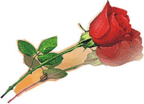 Mawar Merah Hati sekuntum mawar merah elvy sukaesih amrieda