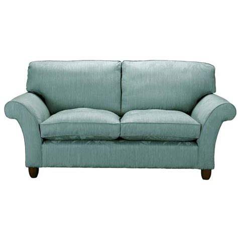 Sofa Bed Sale by Sofa Bed Choose Your Ideal Sofa Bed
