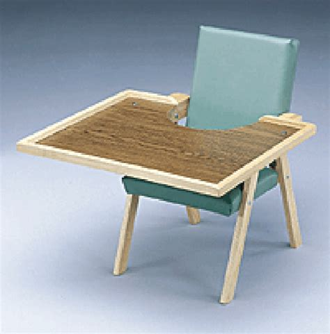 Tray For Chair by Tray For Kinder Chairs Free Shipping