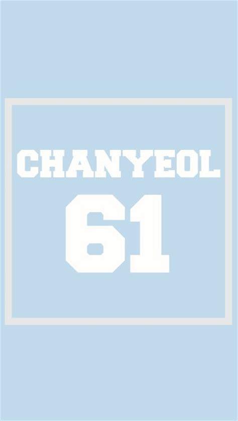 Casing Handphone Kpop Exo Chanyeol Pastel exo wallpaper iphone exo wallpaper and chanyeol