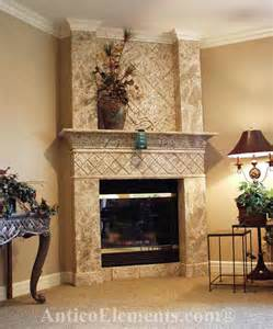 fireplace designs stone fireplace design and remodel