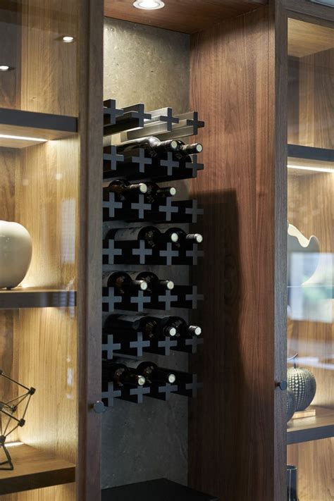 kitchen wine rack ideas best 25 wine shelves ideas on wine rack shelf