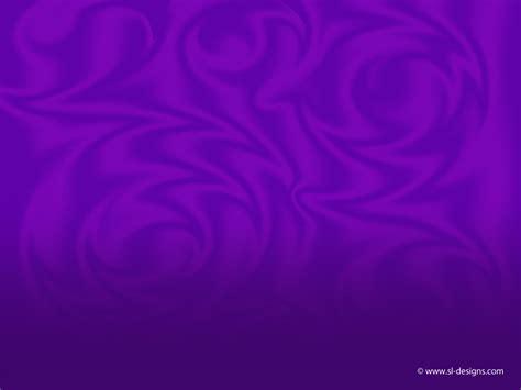 background design violet purple wallpaper designs 2017 grasscloth wallpaper