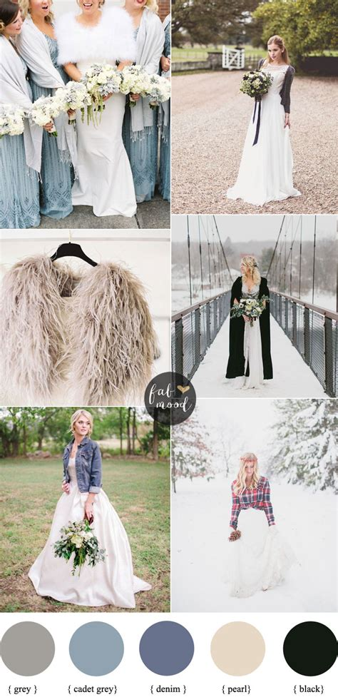 18 Wedding Cover Ups High Fashion Inspiration Cover Up Inspiration