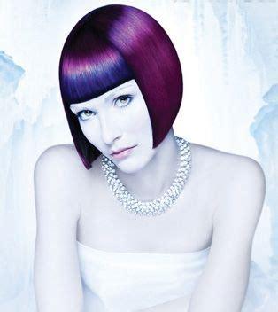 dark lavender hair color formula black purple blue magenta hair color formulas