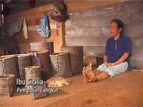 film dokumenter suku dayak quot quot antara budaya dan sepenggal harapan quot film dokumenter