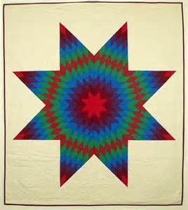 lakota quilt pattern image search results