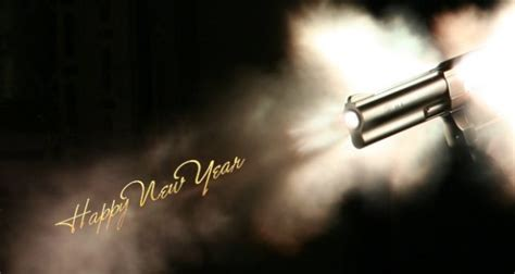 the mortimer arms happy new year happy new year from the no nonsense canadian firearms