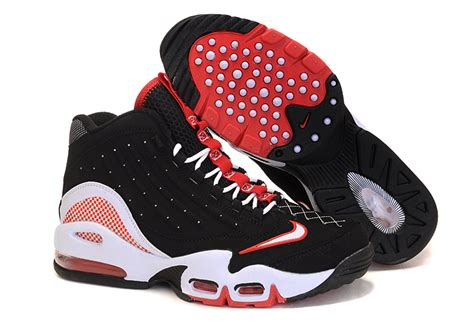 griffey shoes for ken griffey 2 ken griffey 2 shoes ken griffey jr shoes