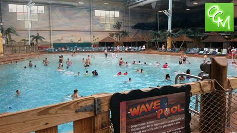 Kalahari Sandusky Gift Cards - kalahari resorts waterpark pics review sandusky oakland county moms