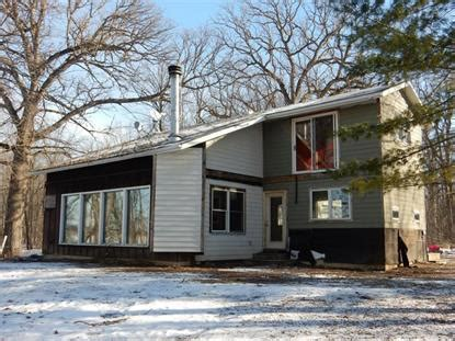 houses for sale watertown wi watertown wi real estate homes for sale in watertown wisconsin weichert com
