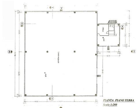 capannoni industriali roma planimetria capannone industriale a marino capannone a