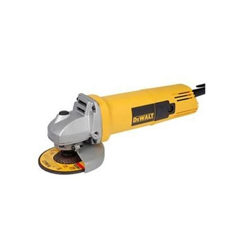 4 Inch Angle Grinder Machine At Rs 2599 Piece S