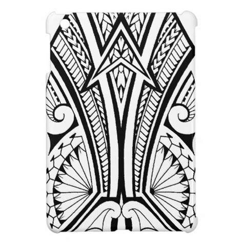 tribal tattoo work tribal designs polynesian work