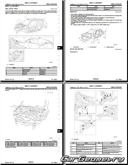 car owners manuals free downloads 2012 nissan rogue parental controls service manual pdf 2012 nissan rogue workshop manuals 2012 nissan rogue manual autos post