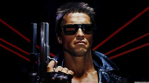 film robot schwarzenegger possible title for terminator reboot